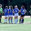 AW Girls Soccer Tuscarora vs Princess Anne-5
