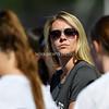 AW Girls Soccer Tuscarora vs Princess Anne-8