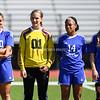 AW Girls Soccer Tuscarora vs Princess Anne-16