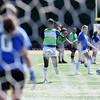 AW Girls Soccer Tuscarora vs Princess Anne-4