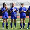 AW Girls Soccer Tuscarora vs Princess Anne-15