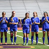 AW Girls Soccer Tuscarora vs Princess Anne-9