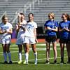 AW Girls Soccer Tuscarora vs Princess Anne-20