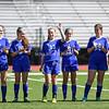 AW Girls Soccer Tuscarora vs Princess Anne-13