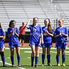 AW Girls Soccer Tuscarora vs Princess Anne-11