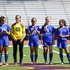 AW Girls Soccer Tuscarora vs Princess Anne-14