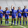AW Girls Soccer Tuscarora vs Princess Anne-10