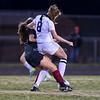 AW Girls Soccer Rock Ridge vs Potomac Falls-4