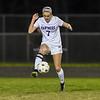 AW Girls Soccer Rock Ridge vs Potomac Falls-18