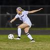 AW Girls Soccer Rock Ridge vs Potomac Falls-20