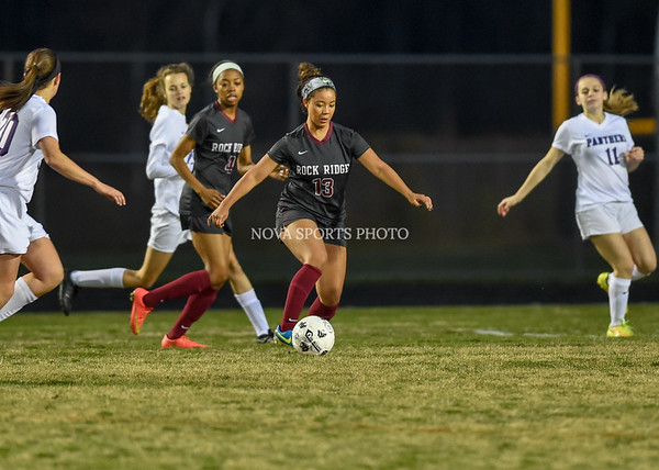 AW Girls Soccer Rock Ridge vs Potomac Falls-1
