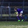 AW Girls Soccer Rock Ridge vs Potomac Falls-7