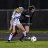 AW Girls Soccer Rock Ridge vs Potomac Falls-14