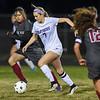 AW Girls Soccer Rock Ridge vs Potomac Falls-9