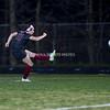 AW Girls Soccer Rock Ridge vs Potomac Falls-5