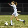 AW Girls Soccer Rock Ridge vs Potomac Falls-17