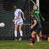 AW Girls Soccer Rock Ridge vs Potomac Falls-11