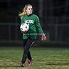 AW Girls Soccer Rock Ridge vs Potomac Falls-8