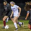 AW Girls Soccer Rock Ridge vs Potomac Falls-10