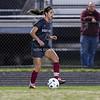 AW Girls Soccer Rock Ridge vs Potomac Falls-15
