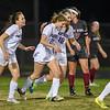AW Girls Soccer Rock Ridge vs Potomac Falls-13