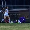 AW Girls Soccer Rock Ridge vs Potomac Falls-6
