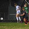 AW Girls Soccer Rock Ridge vs Potomac Falls-12