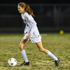 AW Girls Soccer Rock Ridge vs Potomac Falls-16