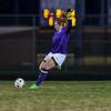 AW Girls Soccer Rock Ridge vs Potomac Falls-2