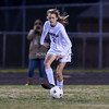AW Girls Soccer Rock Ridge vs Potomac Falls-3