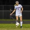 AW Girls Soccer Rock Ridge vs Potomac Falls-19
