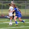 AW Girls Soccer Tuscarora vs Potomac Falls-10