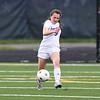 AW Girls Soccer Tuscarora vs Potomac Falls-14