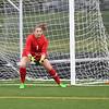 AW Girls Soccer Tuscarora vs Potomac Falls-3