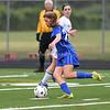 AW Girls Soccer Tuscarora vs Potomac Falls-11