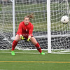 AW Girls Soccer Tuscarora vs Potomac Falls-4