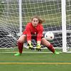 AW Girls Soccer Tuscarora vs Potomac Falls-6