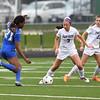 AW Girls Soccer Tuscarora vs Potomac Falls-21