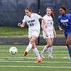 AW Girls Soccer Tuscarora vs Potomac Falls-12