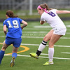 AW Girls Soccer Tuscarora vs Potomac Falls-19