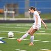 AW Girls Soccer Tuscarora vs Potomac Falls-9