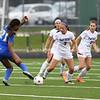 AW Girls Soccer Tuscarora vs Potomac Falls-22