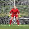 AW Girls Soccer Tuscarora vs Potomac Falls-2
