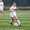 AW Girls Soccer Tuscarora vs Potomac Falls-18
