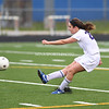 AW Girls Soccer Tuscarora vs Potomac Falls-7
