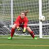 AW Girls Soccer Tuscarora vs Potomac Falls-5