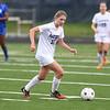 AW Girls Soccer Tuscarora vs Potomac Falls-15