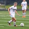 AW Girls Soccer Tuscarora vs Potomac Falls-16