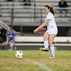 AW Girls Soccer Tuscarora vs Potomac Falls (6 of 68)