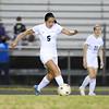 AW Girls Soccer Tuscarora vs Potomac Falls (19 of 68)